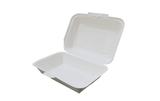 hộp giấy fest choice 1 ngăn 725 ml