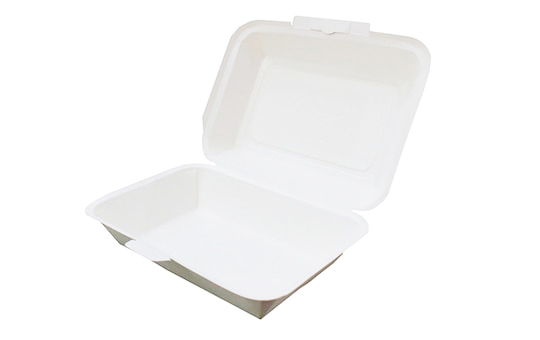 hộp giấy fest choice 1 ngăn 500ml
