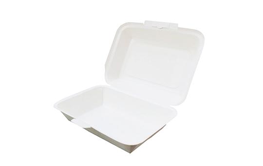 hộp giấy fest choice 1 ngăn 725ml