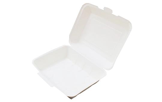 hộp giấy fest choice 1 ngăn 2000ml