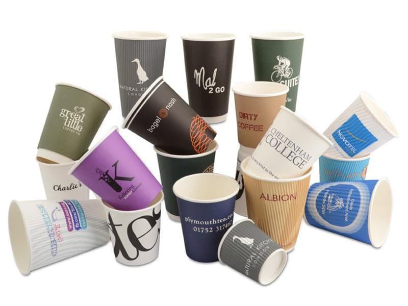 in ly giấy giúp quảng bá thương hiệu
