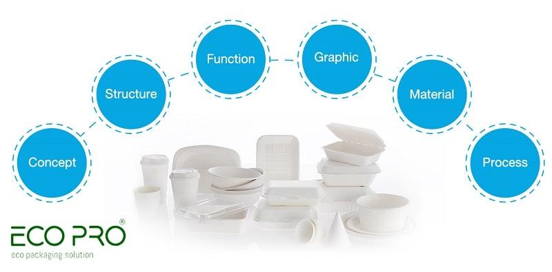 quy trình sản xuất hộp giấy fest