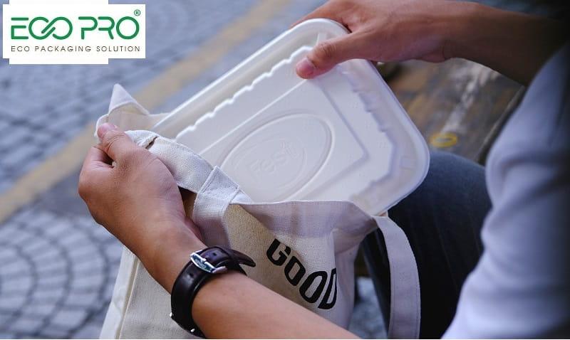 ưu đãi tháng 7 của eco pro