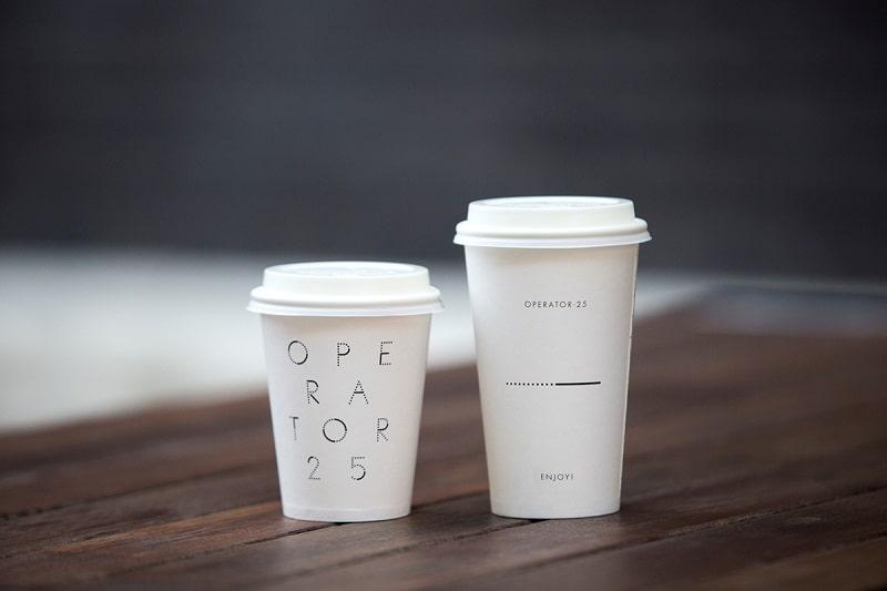 tại sao nên dùng ly giấy dùng 1 lần